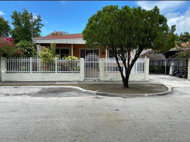 1756, Miami, FL, 33127 - Photo 1
