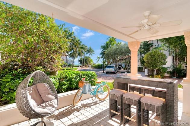 4639, Miami Beach, FL, 33109 - Photo 1