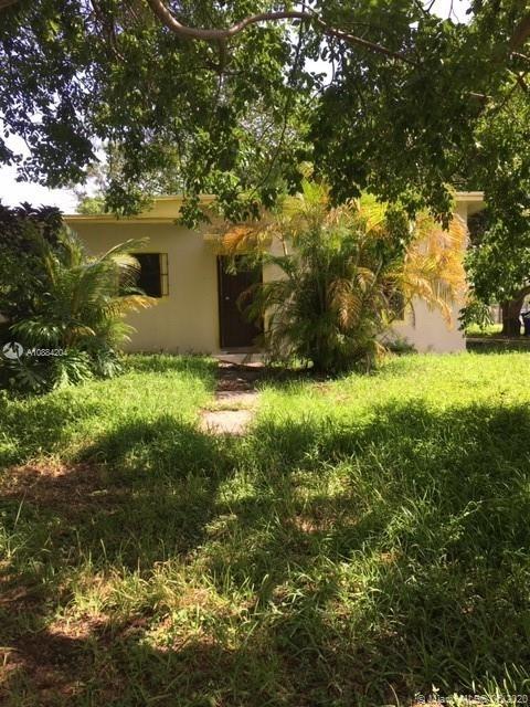 2391, Miami, FL, 33137 - Photo 1