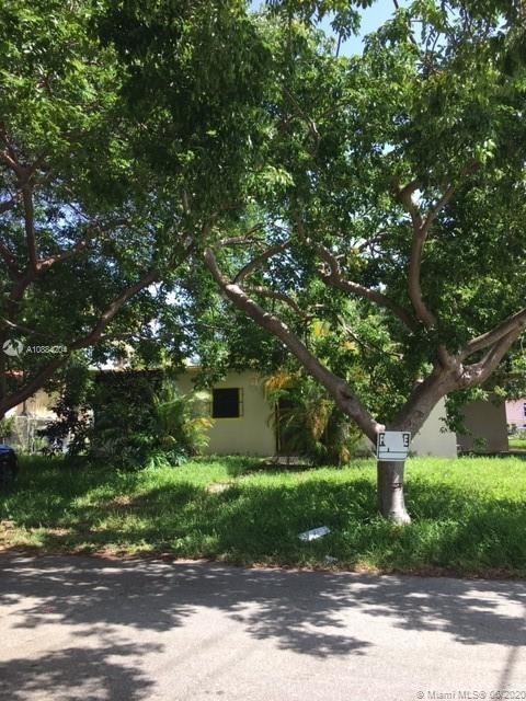 2391, Miami, FL, 33137 - Photo 2