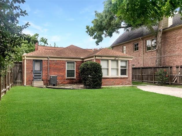 4012, West University Place, TX, 77005 - Photo 2