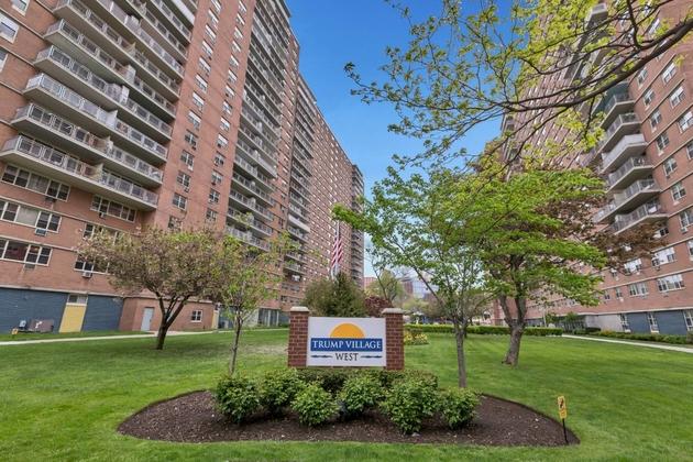 1156, Brooklyn, NY, 11224 - Photo 1