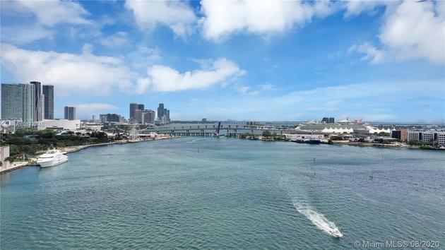 12684, Miami, FL, 33131 - Photo 2