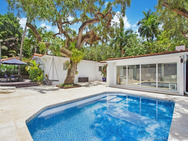 7742, Coconut Grove, FL, 33133 - Photo 2