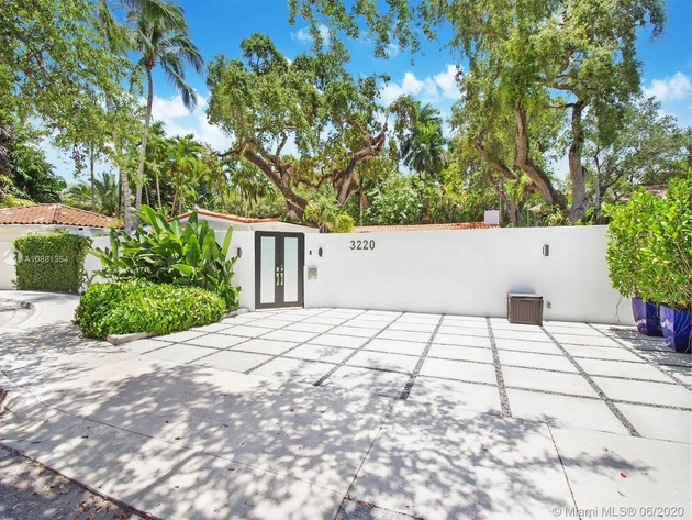 7742, Coconut Grove, FL, 33133 - Photo 1