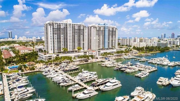 2087, Miami Beach, FL, 33139 - Photo 2