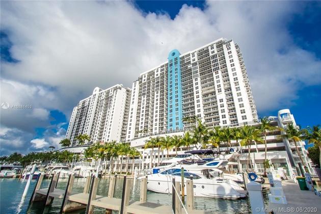 2087, Miami Beach, FL, 33139 - Photo 1