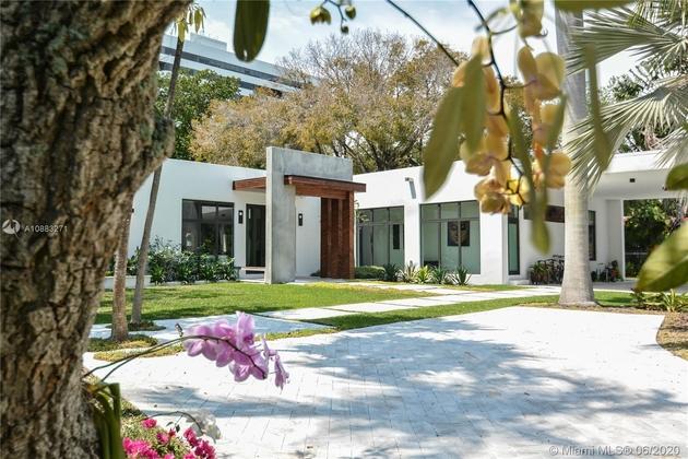 18274, Miami, FL, 33137 - Photo 1