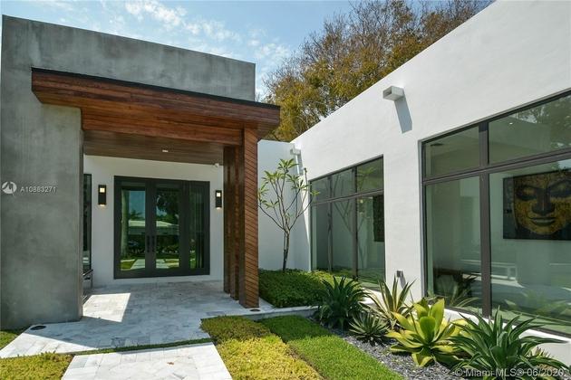 18274, Miami, FL, 33137 - Photo 2