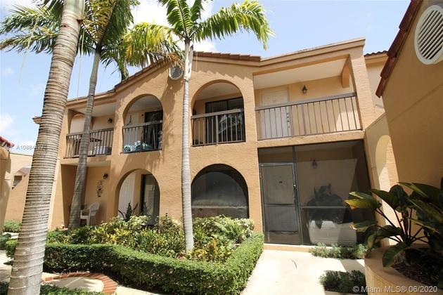 816, Hialeah, FL, 33015 - Photo 2