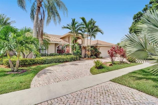 2926, Plantation, FL, 33324 - Photo 2