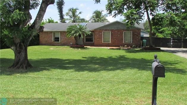 2604, Davie, FL, 33325 - Photo 2