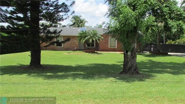 2604, Davie, FL, 33325 - Photo 1