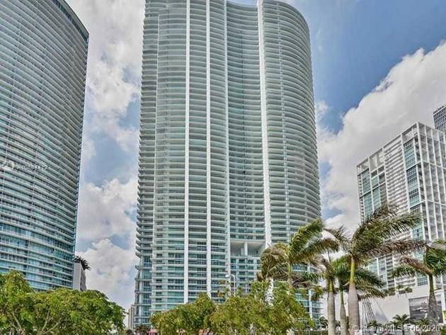 6296, Miami, FL, 33132 - Photo 2
