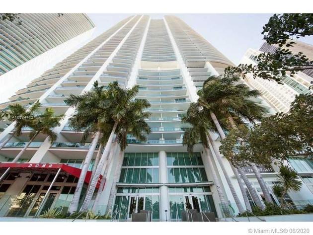 6296, Miami, FL, 33132 - Photo 1