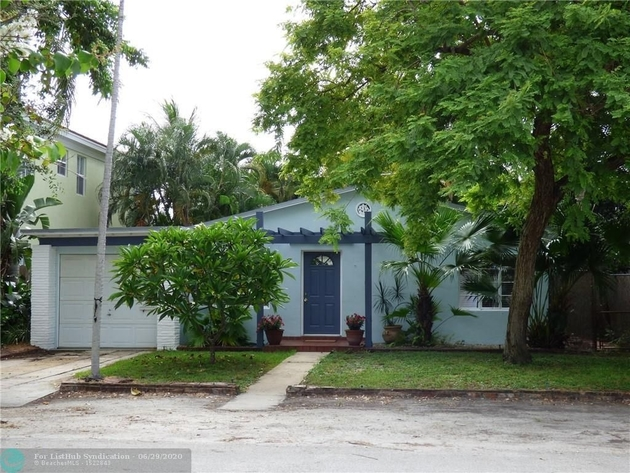 1425, Fort Lauderdale, FL, 33304 - Photo 2