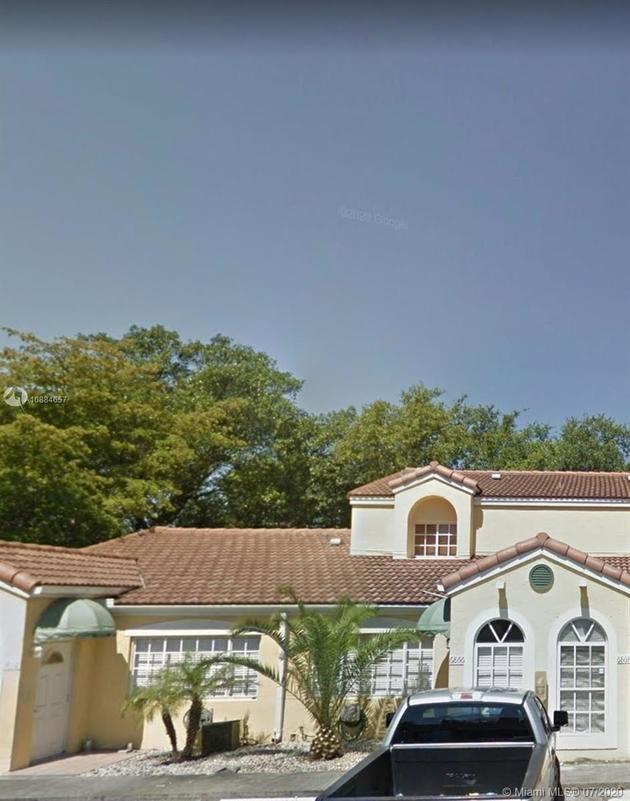 1185, Miami Lakes, FL, 33014 - Photo 1