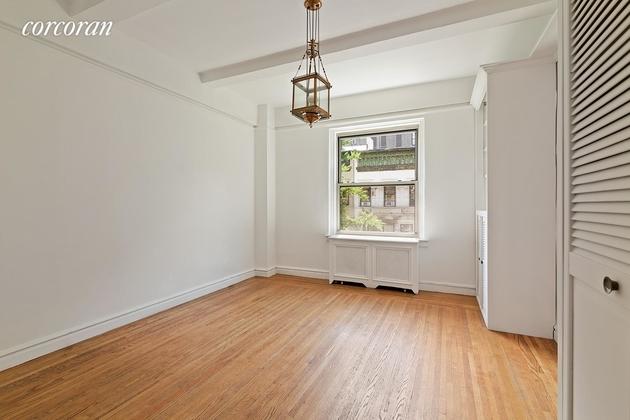 3559, New York, NY, 10023 - Photo 2