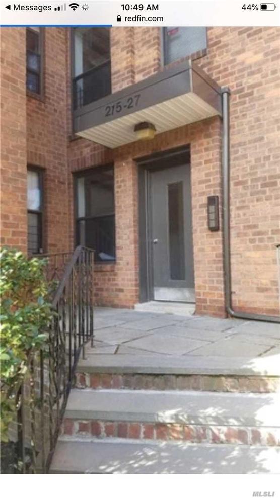 738, Bayside, NY, 11364 - Photo 1