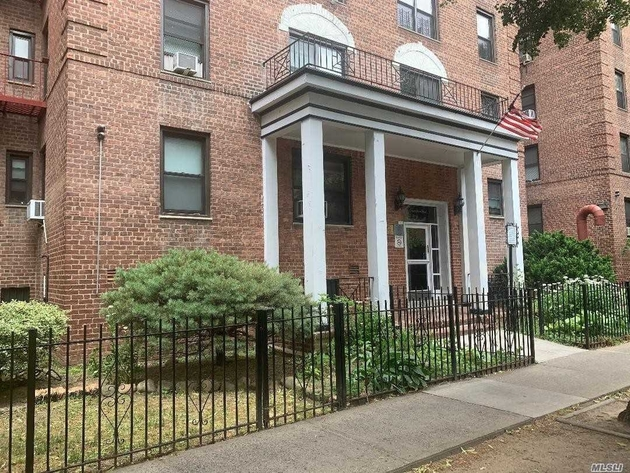 1428, Jackson Heights, NY, 11372 - Photo 1