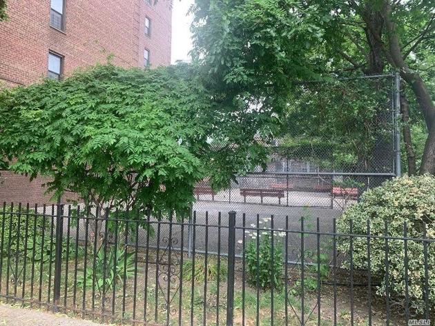1428, Jackson Heights, NY, 11372 - Photo 2