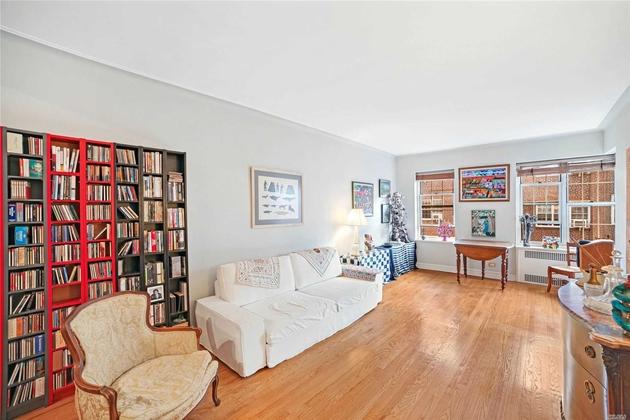 2106, Jackson Heights, NY, 11372 - Photo 2