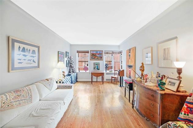 2106, Jackson Heights, NY, 11372 - Photo 1