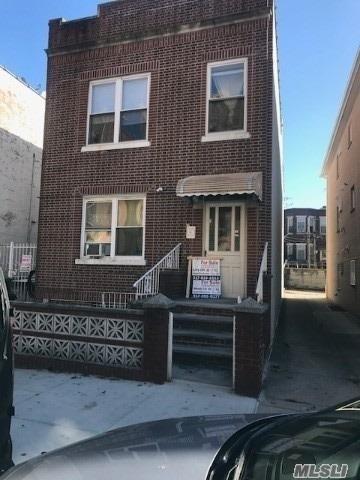 8021, Brooklyn, NY, 11214 - Photo 1
