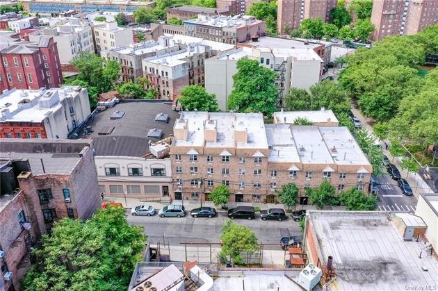 4723, Bronx, NY, 10451 - Photo 1