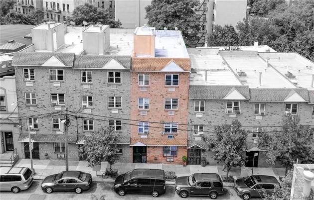 4723, Bronx, NY, 10451 - Photo 2