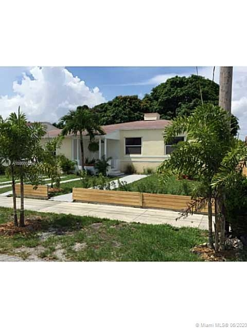 2754, Miami, FL, 33145 - Photo 1