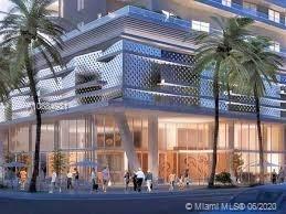 3049, Miami, FL, 33131 - Photo 2