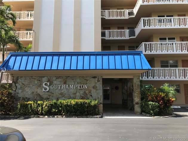 1660, Fort Lauderdale, FL, 33316 - Photo 2