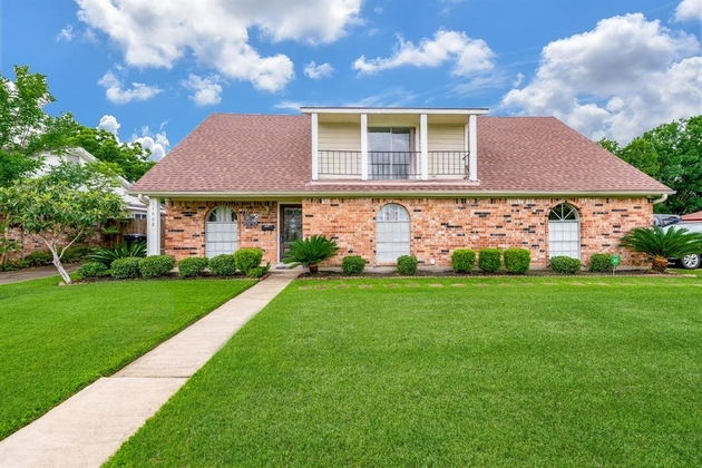 1261, Houston, TX, 77089 - Photo 1