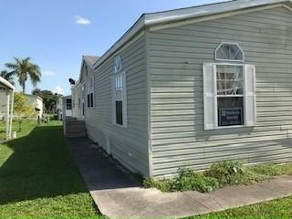 10000000, Davie, FL, 33325 - Photo 1