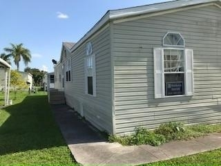 10000000, Davie, FL, 33325 - Photo 1
