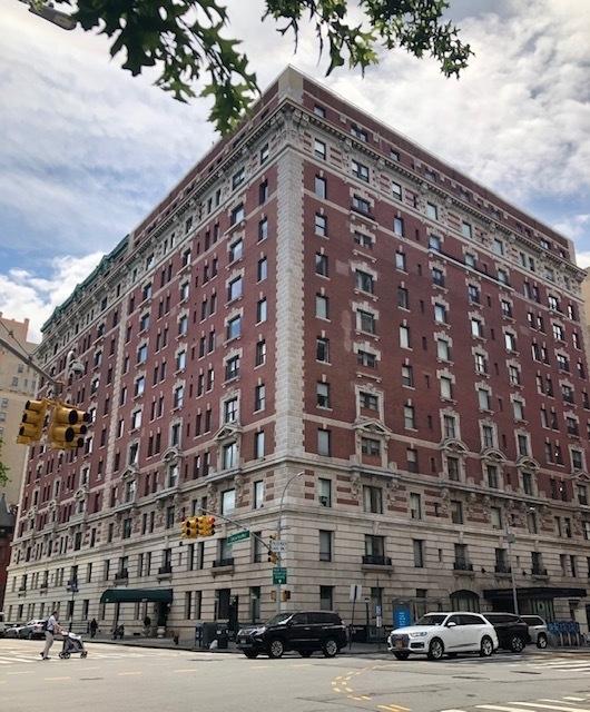 27261, New York, NY, 10024 - Photo 1