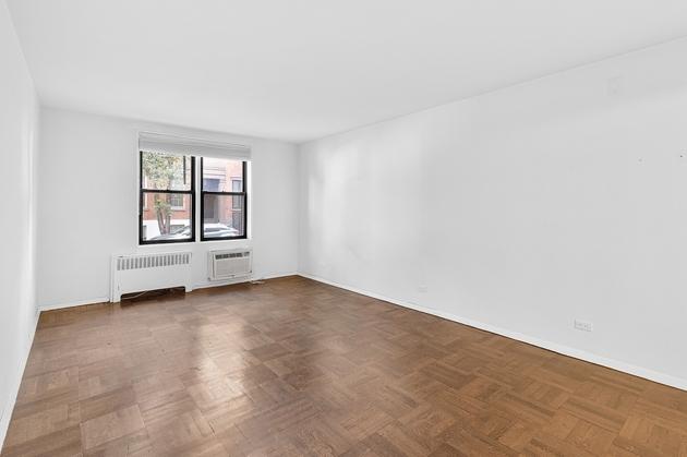 4519, New York, NY, 10014 - Photo 2