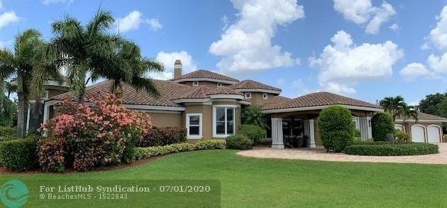 12130, Plantation, FL, 33323 - Photo 1