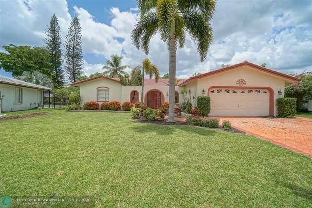 1691, Coral Springs, FL, 33071 - Photo 2
