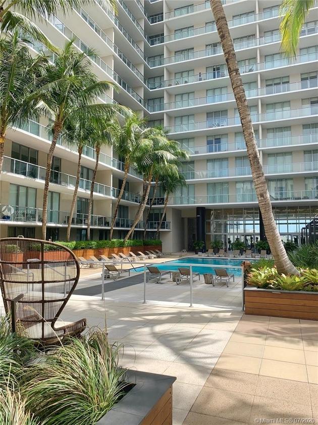 2317, Miami, FL, 33137 - Photo 1
