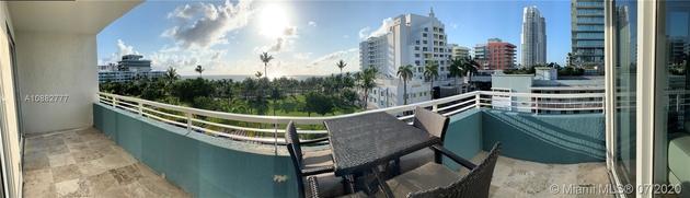 6680, Miami Beach, FL, 33139 - Photo 1