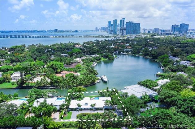 24998, Miami, FL, 33137 - Photo 2