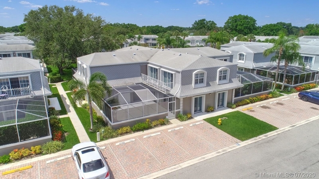 1372, Palm Beach Gardens, FL, 33418 - Photo 2
