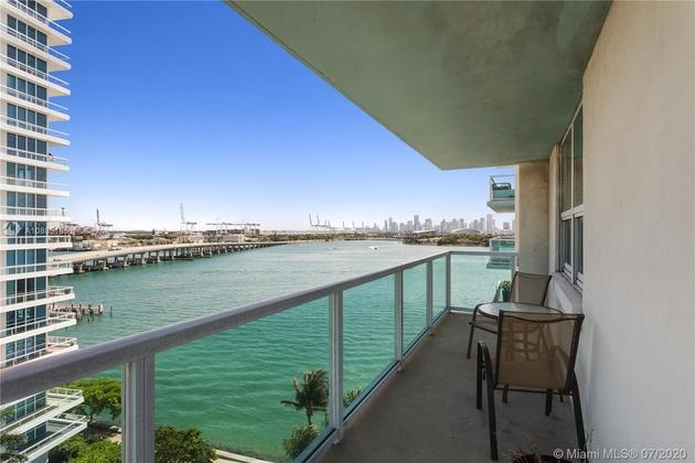 3313, Miami Beach, FL, 33139 - Photo 1