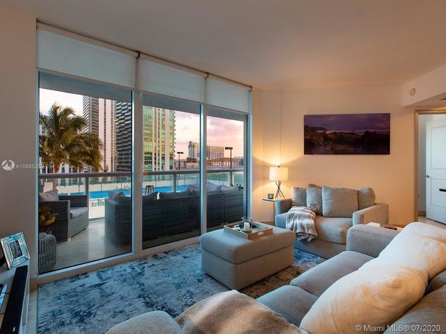 1618, Miami, FL, 33137 - Photo 1