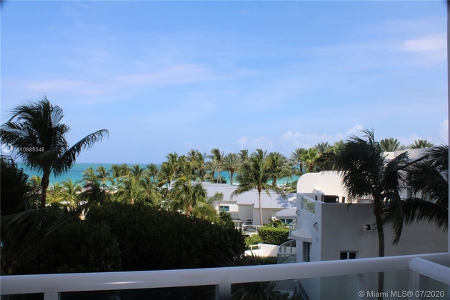 9167, Miami Beach, FL, 33139 - Photo 1