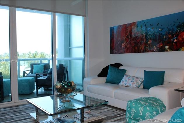 9167, Miami Beach, FL, 33139 - Photo 2