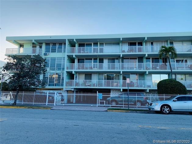 822, Miami Beach, FL, 33139 - Photo 1