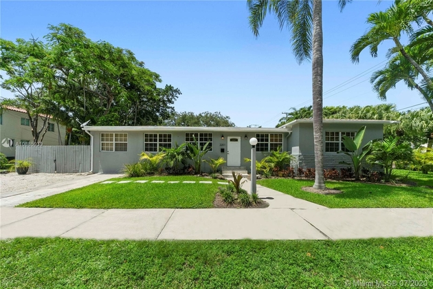 3832, Miami, FL, 33133 - Photo 1